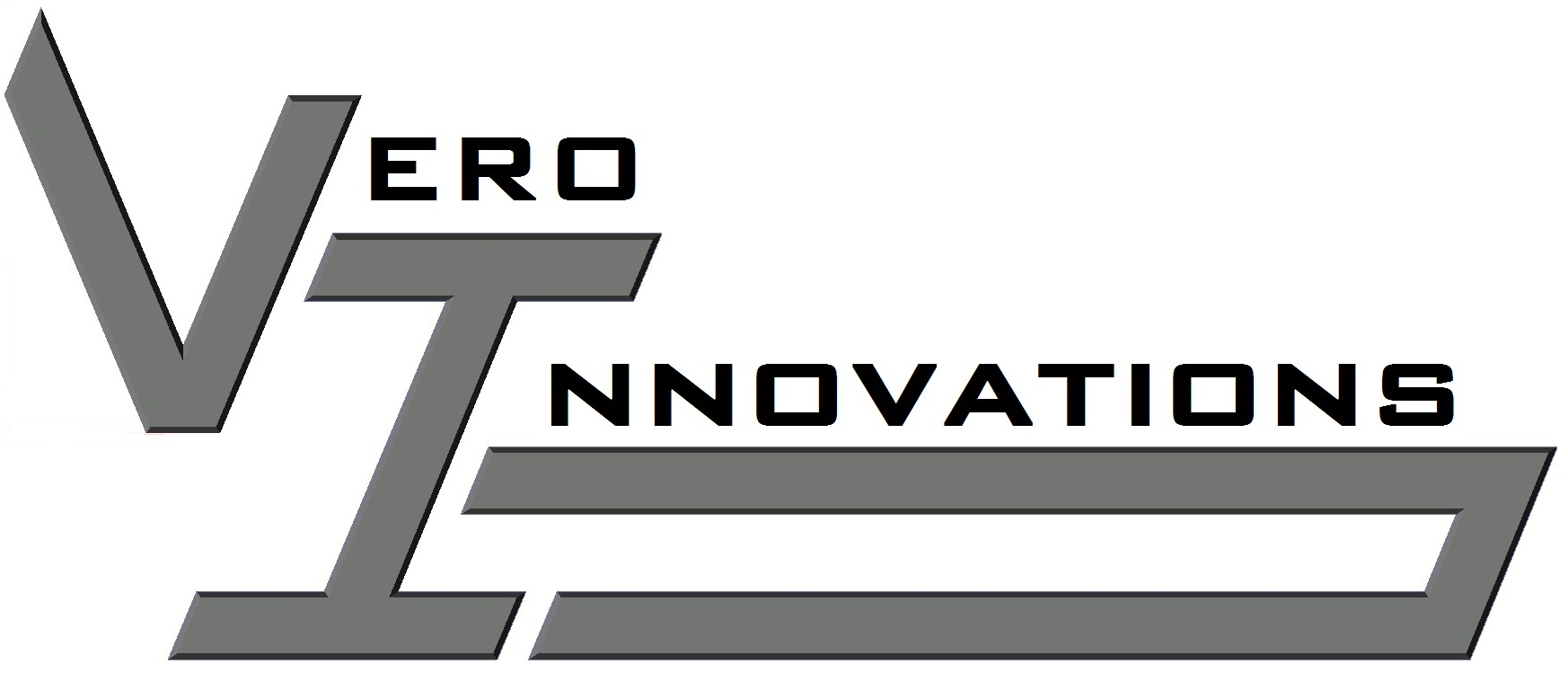 Vero Innovations